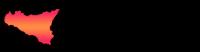cropped-amuninni-logo-new-v1-e1589643694552-1.png